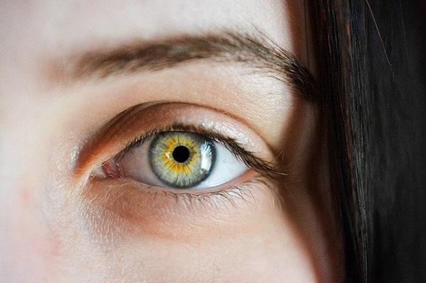 Sehtraining | Annette Thaele-Franz